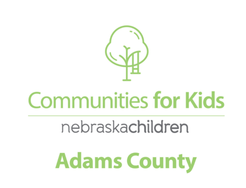 Communities For Kids