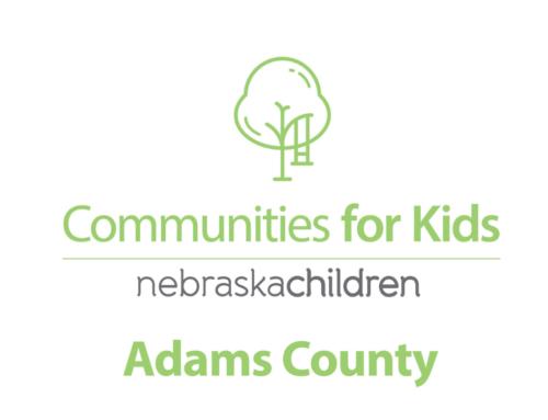 Communities For Kids
