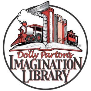 DPIL-Logo