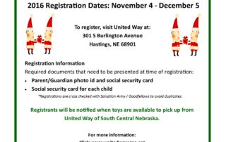 toys-for-tots16