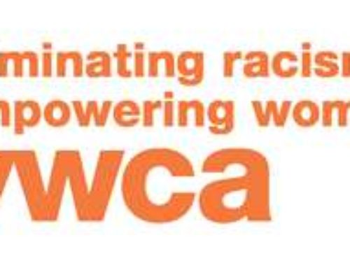 Career Closet and Power for Employment YWCA Success